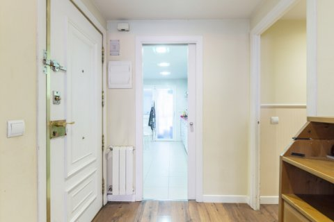 Apartment for sale in Madrid, Spain, 4 bedrooms, 158.00m2, No. 2182 – photo 18