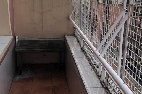 Apartment for sale in Madrid, Spain, 3 bedrooms, 90.00m2, No. 2050 – photo 18