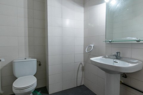 Apartment for sale in Madrid, Spain, 4 bedrooms, 261.00m2, No. 1652 – photo 24