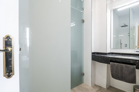 Apartment for sale in Malaga, Spain, 2 bedrooms, 84.00m2, No. 2533 – photo 23