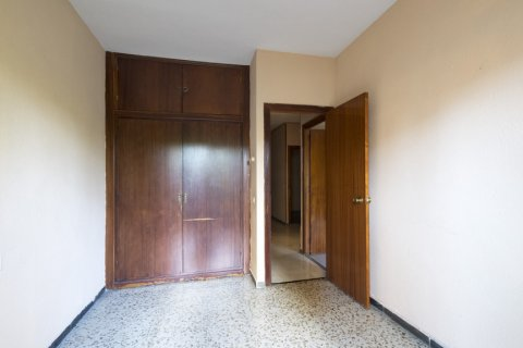 Apartment for sale in Malaga, Spain, 5 bedrooms, 168.00m2, No. 2267 – photo 15