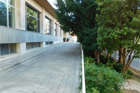 Apartment for sale in Madrid, Spain, 1 bedroom, 32.00m2, No. 1599 – photo 8