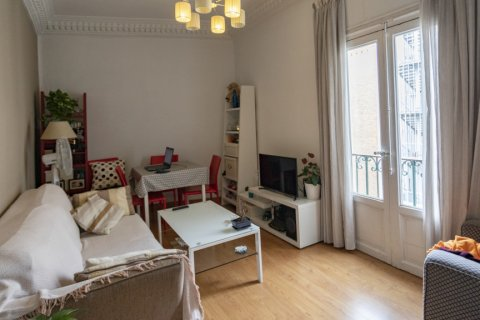 Apartment for sale in Madrid, Spain, 2 bedrooms, 93.00m2, No. 2024 – photo 20