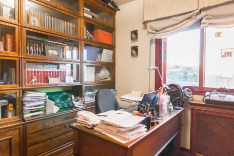 Apartment for sale in Madrid, Spain, 4 bedrooms, 140.00m2, No. 1787 – photo 13