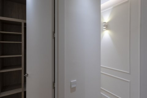 Apartment for sale in Madrid, Spain, 2 bedrooms, 102.00m2, No. 1972 – photo 14