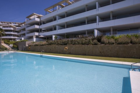 Apartment for sale in El Madronal, Malaga, Spain, 3 bedrooms, 137.06m2, No. 1513 – photo 2