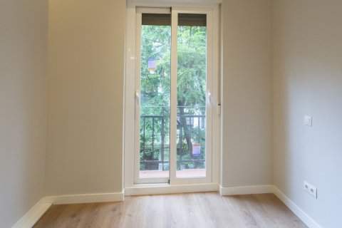 Apartment for sale in Madrid, Spain, 2 bedrooms, 63.00m2, No. 2509 – photo 4
