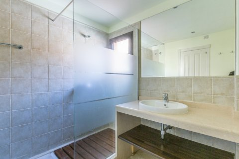 Apartment for sale in Malaga, Spain, 2 bedrooms, 136.00m2, No. 1754 – photo 6