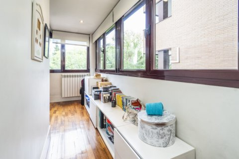 Apartment for sale in Madrid, Spain, 4 bedrooms, 200.00m2, No. 2162 – photo 16