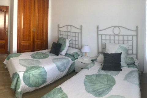 Penthouse for rent in Marbella, Malaga, Spain, 3 bedrooms, 120.00m2, No. 1856 – photo 10