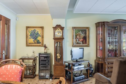 Apartment for sale in Madrid, Spain, 3 bedrooms, 117.80m2, No. 2173 – photo 6