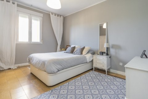 Apartment for sale in Madrid, Spain, 4 bedrooms, 135.00m2, No. 2427 – photo 18