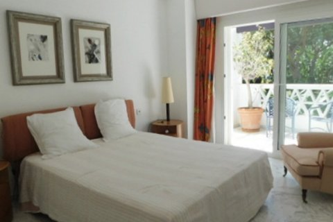 Apartment for rent in Marbella, Malaga, Spain, 3 bedrooms, 220.00m2, No. 1667 – photo 7
