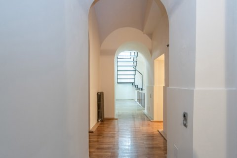 Apartment for sale in Madrid, Spain, 2 bedrooms, 234.00m2, No. 1985 – photo 19