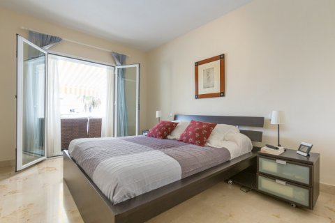 Penthouse for sale in Atalaya-Isdabe, Malaga, Spain, 2 bedrooms, 130.00m2, No. 1903 – photo 5