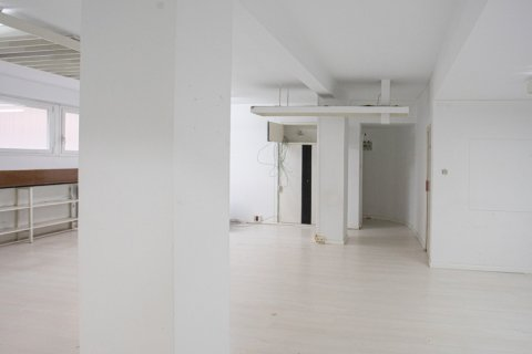 Apartment for sale in Madrid, Spain, 2 bedrooms, 149.00m2, No. 2122 – photo 17
