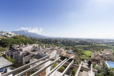 Duplex for sale in Malaga, Spain, 3 bedrooms, 154.00m2, No. 2713 – photo 23