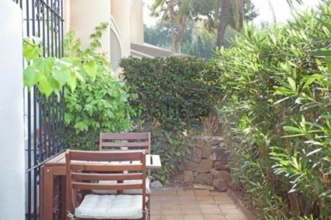 Apartment for rent in Marbella, Malaga, Spain, 2 bedrooms, 160.00m2, No. 2246 – photo 2