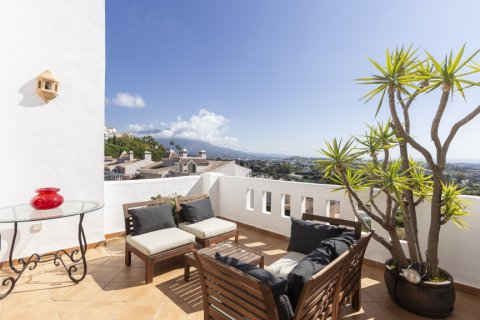 Duplex for sale in Malaga, Spain, 3 bedrooms, 154.00m2, No. 2713 – photo 22