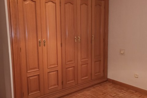 Apartment for rent in Getafe, Madrid, Spain, 3 bedrooms, 105.00m2, No. 2349 – photo 15