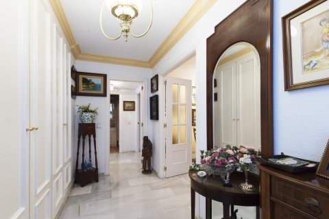 Apartment for sale in Malaga, Spain, 3 bedrooms, 142.00m2, No. 2263 – photo 6