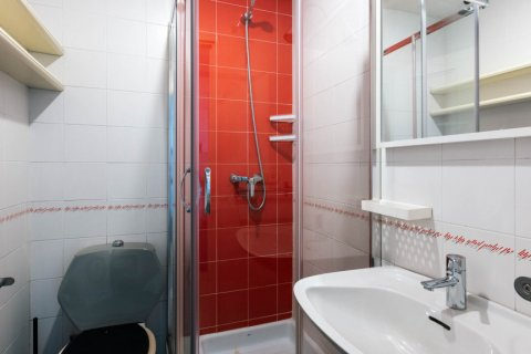 Apartment for sale in Madrid, Spain, 3 bedrooms, 168.00m2, No. 2301 – photo 30