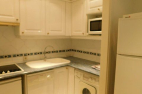 Apartment for rent in Madrid, Spain, 2 bedrooms, 100.00m2, No. 1554 – photo 4