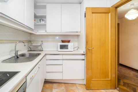 Apartment for sale in Madrid, Spain, 2 bedrooms, 84.00m2, No. 2635 – photo 13