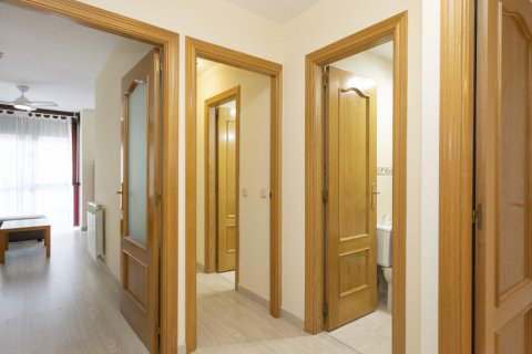 Apartment for sale in Madrid, Spain, 2 bedrooms, 79.00m2, No. 2638 – photo 27