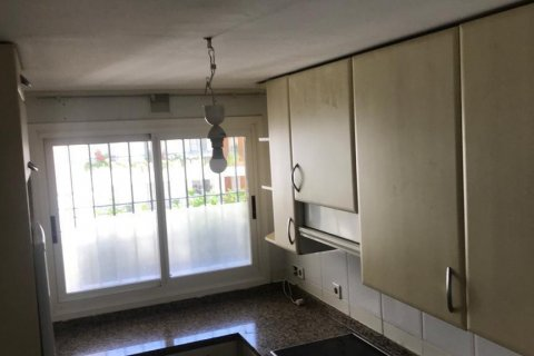 Apartment for rent in Marbella, Malaga, Spain, 2 bedrooms, 110.00m2, No. 2454 – photo 13