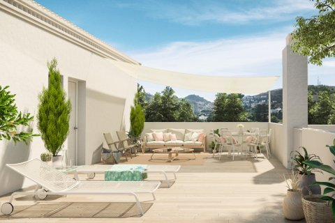 Apartment for sale in Malaga, Spain, 3 bedrooms, 115.00m2, No. 2318 – photo 7