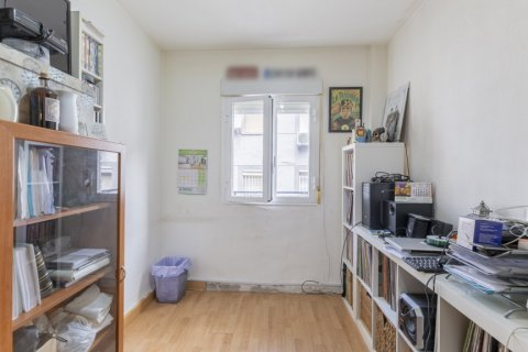 Apartment for sale in Madrid, Spain, 2 bedrooms, 48.00m2, No. 2252 – photo 23