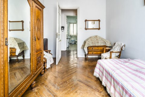 Apartment for sale in Madrid, Spain, 4 bedrooms, 194.00m2, No. 2176 – photo 7