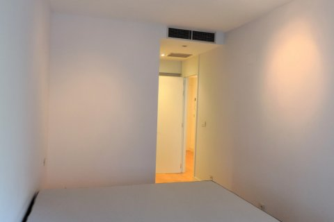 Apartment for rent in Madrid, Spain, 1 bedroom, 55.00m2, No. 1551 – photo 12