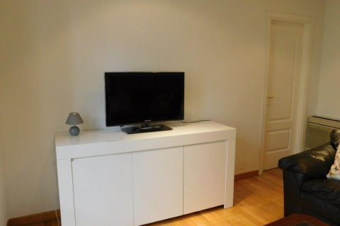 Apartment for rent in Madrid, Spain, 2 bedrooms, 100.00m2, No. 1554 – photo 14
