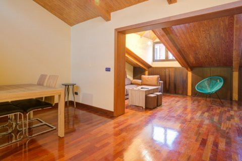 Apartment for sale in Madrid, Spain, 2 bedrooms, 122.00m2, No. 2129 – photo 1
