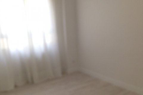 Apartment for rent in Madrid, Spain, 2 bedrooms, 80.00m2, No. 1662 – photo 5