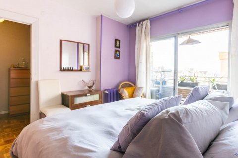 Apartment for sale in Madrid, Spain, 2 bedrooms, 113.03m2, No. 2217 – photo 18