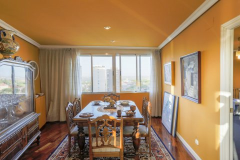 Apartment for sale in Madrid, Spain, 3 bedrooms, 152.00m2, No. 1566 – photo 6
