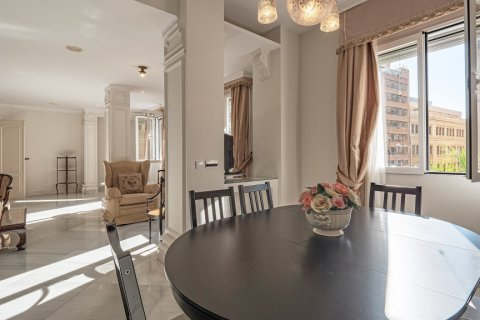 Apartment for sale in Malaga, Spain, 3 bedrooms, 229.00m2, No. 2351 – photo 8