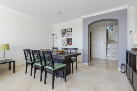Duplex for sale in Malaga, Spain, 3 bedrooms, 154.00m2, No. 2713 – photo 8