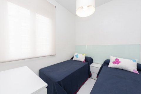 Apartment for sale in Madrid, Spain, 2 bedrooms, 46.00m2, No. 2423 – photo 13