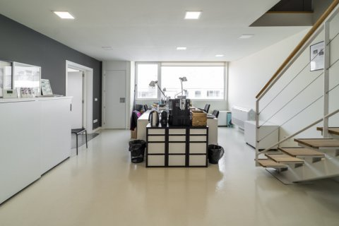 Duplex for sale in Madrid, Spain, 3 bedrooms, 150.00m2, No. 2671 – photo 14