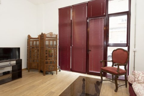 Apartment for sale in Madrid, Spain, 1 bedroom, 73.00m2, No. 2410 – photo 23