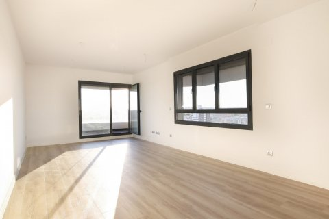 Apartment for sale in Madrid, Spain, 4 bedrooms, 200.00m2, No. 2361 – photo 3