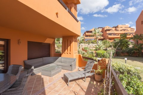 Apartment for sale in Malaga, Spain, 2 bedrooms, 136.00m2, No. 1754 – photo 1
