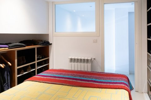 Apartment for sale in Madrid, Spain, 2 bedrooms, 51.00m2, No. 2099 – photo 11