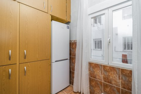Apartment for sale in Madrid, Spain, 3 bedrooms, 88.00m2, No. 2453 – photo 14