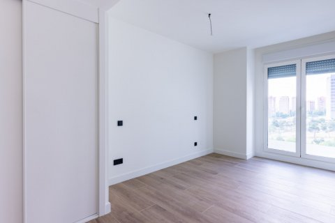 Apartment for sale in Madrid, Spain, 3 bedrooms, 168.00m2, No. 2464 – photo 9
