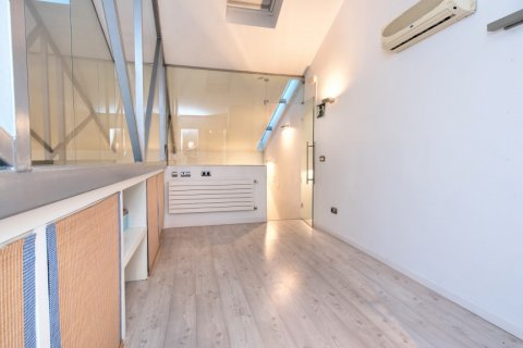 Apartment for sale in Madrid, Spain, 2 bedrooms, 193.00m2, No. 2494 – photo 23